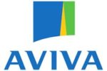 Aviva- Mark Stockwell Osteopathy