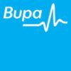 Bupa - Mark Stockwell Osteopathy